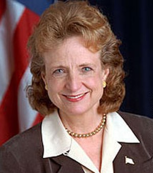 Dismissal of U.S. attorneys controversy - Harriet Miers