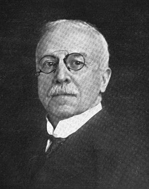 Harrington Emerson - Emerson, 1916
