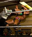 Harry Smith German suplexes Fit Finlay cropped.jpg