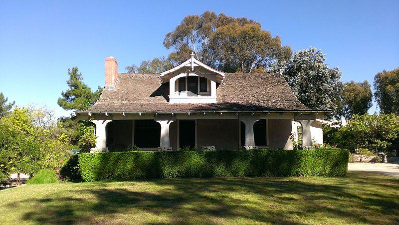 File:Harvey Bennett Ranch House.jpg