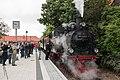 Harzquerbahn 17.5.2014 (15226296062).jpg
