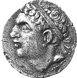 Hasdrubal coin.jpg