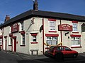 Hasland - New Inn - geograph.org.uk - 1204189.jpg
