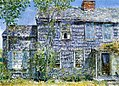 Hassam - east-hampton-l-i-aka-old-mumford-house.jpg
