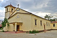 Hatolia Church, Ermera, Timor-Leste - panoramio.jpg