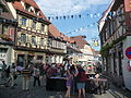 Hauptstrasse-Ladenburg-05.JPG