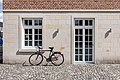 Havixbeck, Hohenholte, Café Speicher III -- 2021 -- 7228.jpg