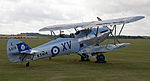 Hawker Hind K5414 3 (5922070391).jpg