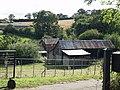 Hawthorn Cottage - geograph.org.uk - 548160.jpg