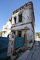 Haxhi Myftari House 03.jpg