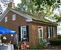 Hay-Morrison House.jpg