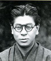 長谷川海太郎 - ウィキペディアより引用