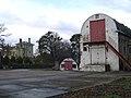 Hayden Hill Farm, Bushey - geograph.org.uk - 84356.jpg