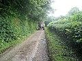 Hazelhurst Lane - geograph.org.uk - 1407668.jpg