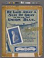 He laid away a suit of gray, to wear the union blue (NYPL Hades-1926914-1955476).jpg