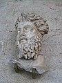 Head of a Triton (3357415595).jpg