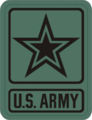 Headquarters US Army SSI.png