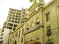 Heart of Karachi Commerce 02.jpg