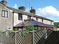 Heathcliff-Cottage-Laneshawbridge-2.JPG
