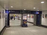 Heathrow Central entrance23.JPG