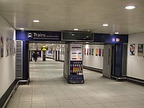 Heathrow Central entrance23.JPG