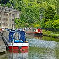 Hebden Bridge (9255318273).jpg