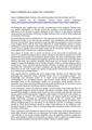 Heer Gender Roles.pdf