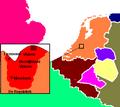 Heerlijkheid Vianen.PNG