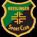 Heeslinger SC logo.png