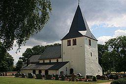 Auf Der Kante in Heimbach