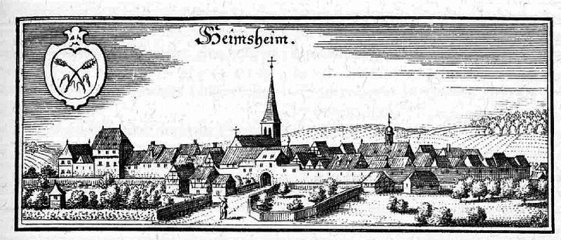 File:Heimsheim.jpg