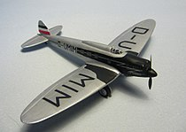 Heinkel he-70 (2998231809).jpg
