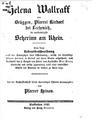 Helena Wallraff caratula 1849.png