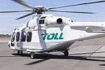 Helicorp (VH-TJH) Leonardo-Finmeccanica AW139 at Wagga Wagga Airport (3).jpg