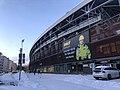 Helsinki Bolt Arena.jpg