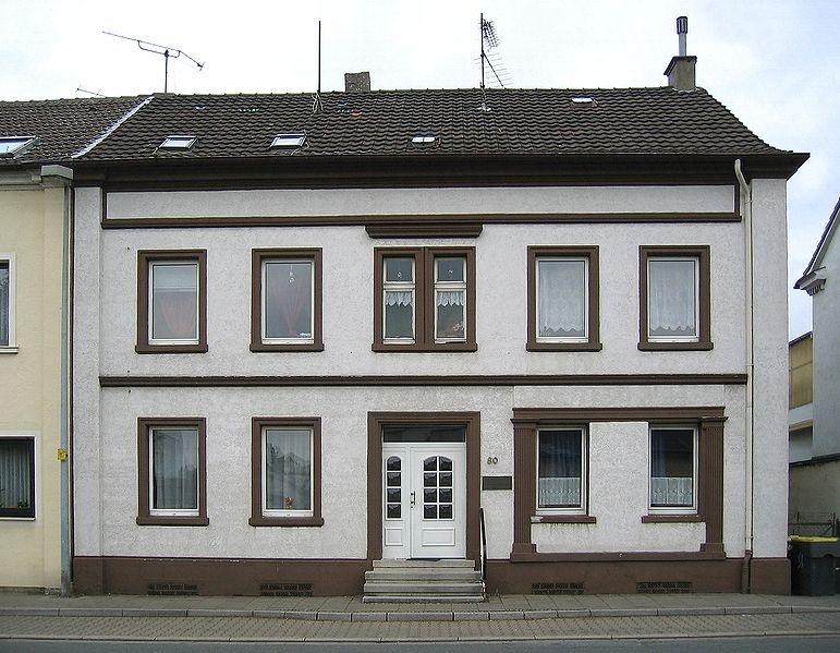 File:Hemer-Prinzhornhaus1-Bubo.JPG