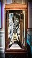 Hendrix Gibson Flying–V 2010.jpg