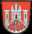 Hennef (Sieg)