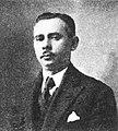Henri Delaunay en 1924.jpg