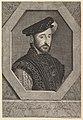 Henri II, roi de France MET DP819828.jpg