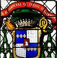Henri de Dampierre 93e évêque de Clermont.jpg