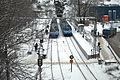 Henriksdals station december 2010.jpg