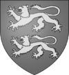 Henry II arms.png