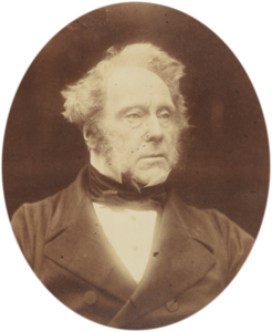 Henry John Temple (cropped).png