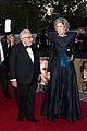 Henry Kissinger at Met Opera.jpg
