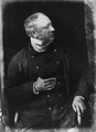 Henry Robert Westenra, 3rd Baron Rossmore.png