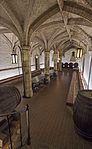 Henry VIII's Wine Cellar MOD 45159970.jpg