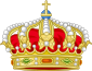 Heraldic Royal Crown (Common).svg