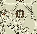 Herat Area Khorasan.jpg