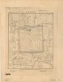 Herat en 1880 - James Wyld le Jeune (1812−1887).png